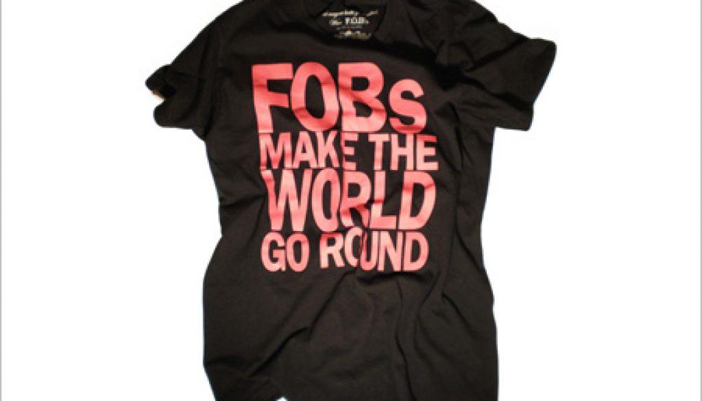 fobsmaketheworldgoround