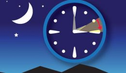 wpid-change-clock-2-3am.jpg