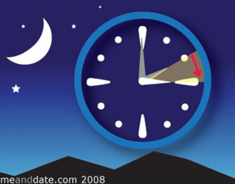 wpid-change-clock-2-3am.jpg