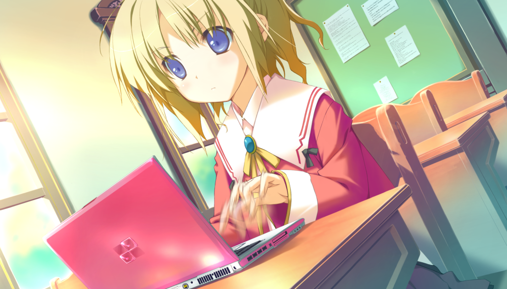 anime_blogging-736777