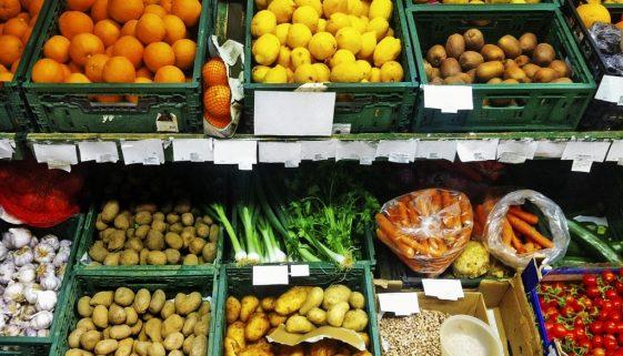 fruits_veggies