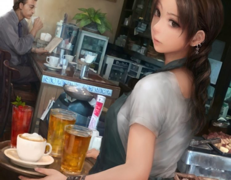 anime_waitress