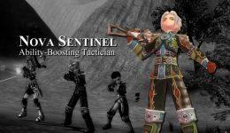 NovaSentinel_Title