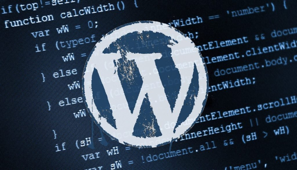 wordpress_code