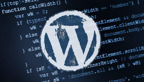 wordpress_code