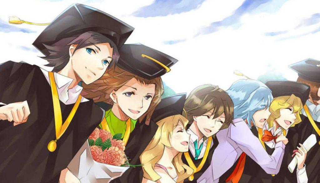 inazuma-eleven_graduation