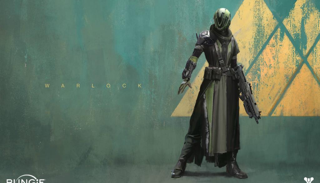 destiny_warlock