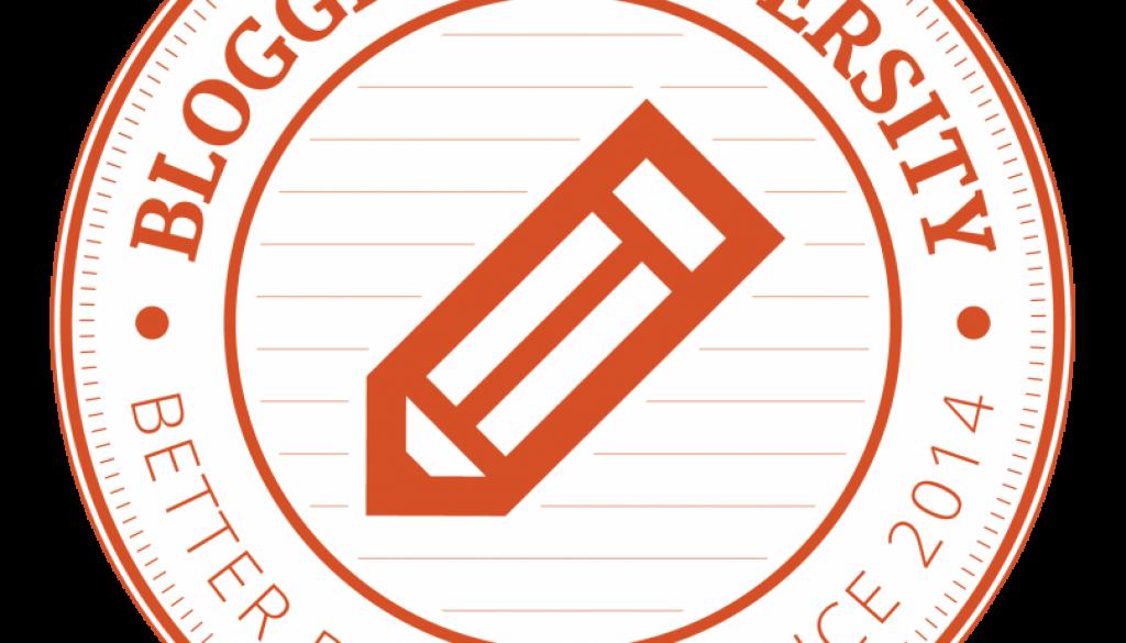 blogging-university