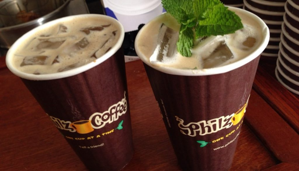philzcoffee_mintmojito