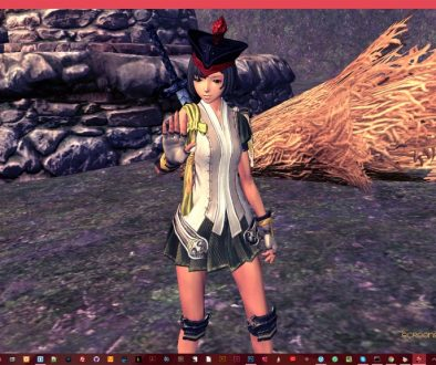 bns_charzoom