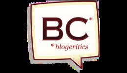 blogcritics_logo