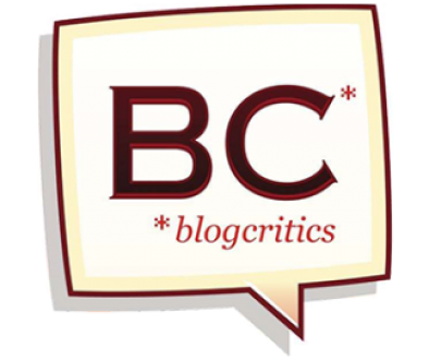 blogcritics_logo