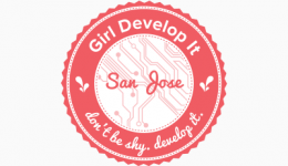 Girl Develop It (San Jose Chapter)
