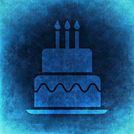 blue_birthday