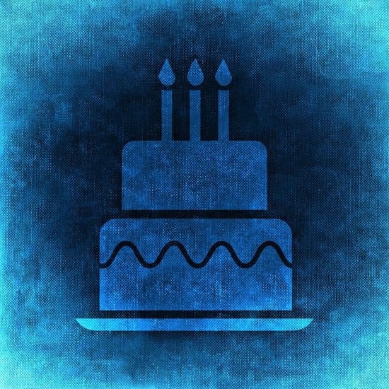 blue_birthday