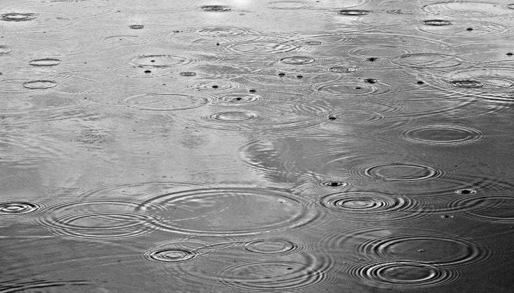 raindrops_circles