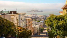 s_alcatraz